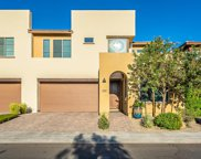 36145 N Copper Hollow Way, San Tan Valley image
