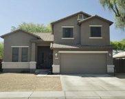 5259 W Morten Avenue, Glendale image