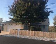 21939 Stoney Creek Place, Cottonwood image