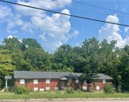 608 James Road, High Point image
