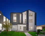 1810 Irving Street Unit 1, Denver image