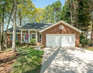 2705 Gold Spike  Court, Matthews image