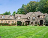 3477 Wellsford   Lane, Doylestown image