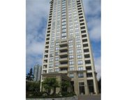 4333 Central Boulevard Unit 502, Burnaby image