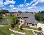 3652 Rosewood Lane, Rochester Hills image