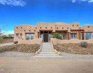 13640 E Cascolote Drive, Scottsdale image