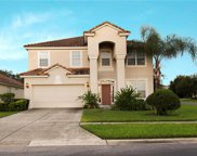 2615 Archfeld Boulevard, Kissimmee image