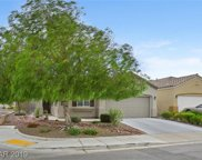 7209 West SHELBOURNE Avenue, Las Vegas image