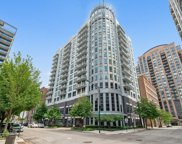 421 West Huron Street Unit 1008, Chicago image