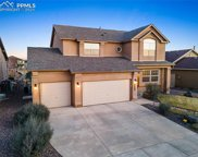 5921 Harney Drive, Colorado Springs image
