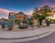 11161 E White Feather Lane, Scottsdale image