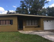 5152 Lake Howell, Winter Park image