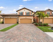 17371 Cherrywood Ct Unit 7702, Bonita Springs image