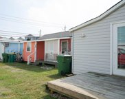 213 Fort Fisher Boulevard N, Kure Beach image