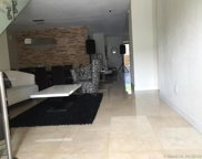 8531 Nw 109th Ct, Doral image