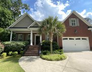 4116 Devereaux Road, Columbia image