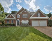 1529 Richlawn Dr, Brentwood image