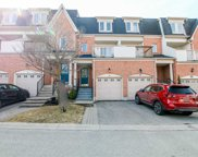 15 Sprucedale Way, Whitby image