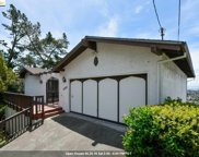 11753 Cranford Way, Oakland image