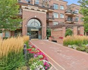 2700 E Cherry Creek South Drive Unit 114, Denver image