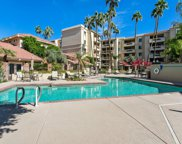 4200 N Miller Road Unit #312, Scottsdale image