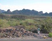 3661 W Ave Montana Alta Unit #741, Tucson image