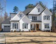 8504 Alden Lane, Wake Forest image