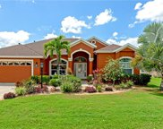 10755 Old Grove Circle, Bradenton image
