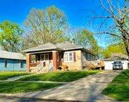 308 N Jeffreys Street, Pleasant Hill image