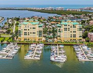 1069 Bald Eagle Dr Unit S-702, Marco Island image