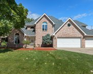 9720 W 57Th Street, Countryside image