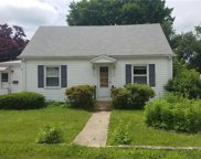 8 Evelyn ST, West Warwick image