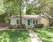 4610 Connelly Street, Austin image