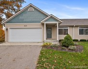 652 Oriole Court Unit 10, Middleville image