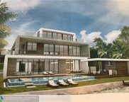 616 E Intracoastal Dr, Fort Lauderdale image
