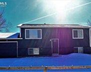 3645 Darkwood Drive, Colorado Springs image