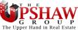 Upshawgroup.com