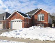 24 Bakerville St, Whitby image