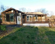 206 Linville Road, Moore image