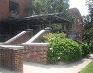 66 Crisfield  Street Unit #3B, Yonkers image