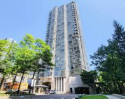 930 Cambie Street Unit 1103, Vancouver image