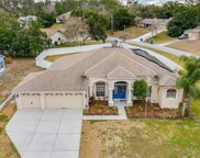 6312 Freeport Drive, Spring Hill image