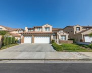 1268 Golden Coast Lane, Rowland Heights image