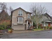 52543 NW MARIA  LN, Scappoose image
