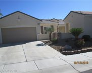 2236 WATERTON RIVERS Drive, Henderson image