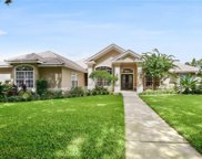 364 N Spaulding Cove, Lake Mary image