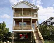 235 Central Drive, Ocracoke image