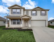 3516 Triangle Ranch, Schertz image