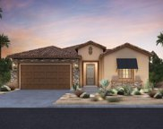 79 Bordeaux, Rancho Mirage image