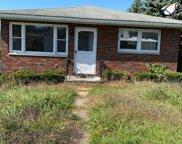 3358 Kearney Ct, Moosic image